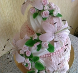 svadba_liliii