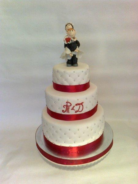 svadba-mastik